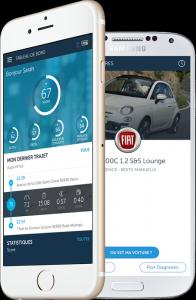 app-smartphones_oocar