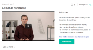 cours-video-certification-digital-active