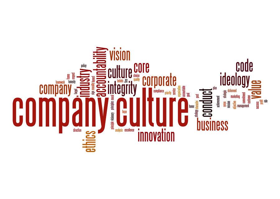 Leadership, valeurs et culture d'entreprise : rencontre avec le fondateur d'Atos