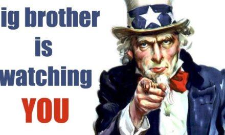 Devenez Big Brother avec Smartlook !