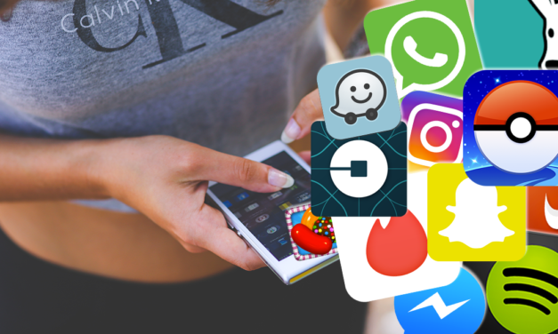 Mobile : faire de son App un concept Durable & Rentable ?