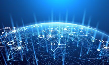 La Blockchain – La recherche d'un protocole de confiance