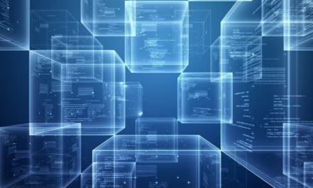 La Blockchain – La recherche d'un protocole de confiance 2