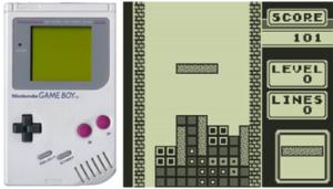 tetris-musiquejeuxvideo
