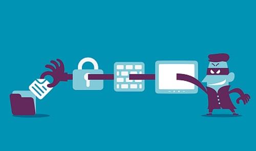 Doutes, infidélité, paranoïa… Quand le digital s'immisce dans la vie de couple !