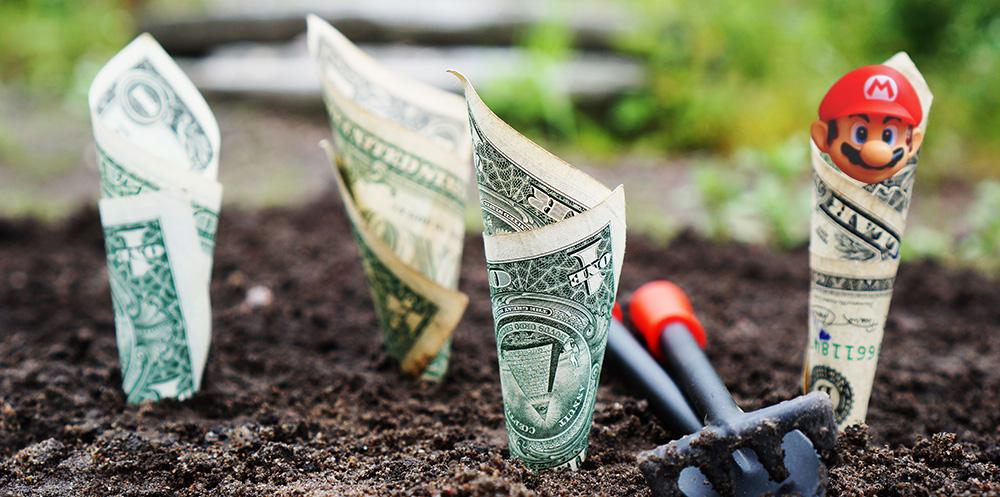 Vos campagnes sont elles rentables et fonctionnent-elles vraiment ?