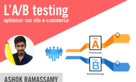 L'A/B Testing, Optimiser Son Site E-commerce