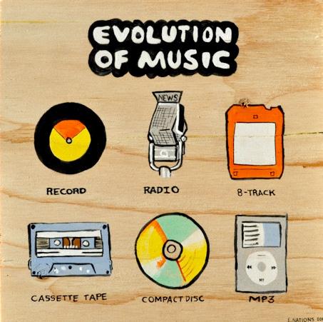 Streaming musical: Les enjeux et les mesures attendues par les producteurs musicaux